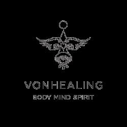Lena_healing-final-01